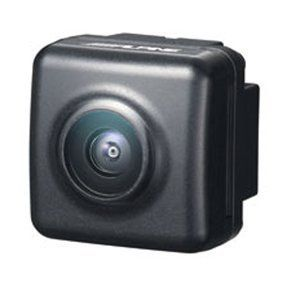 Alpine HCE C115 Rear View Camera Camera & Photo