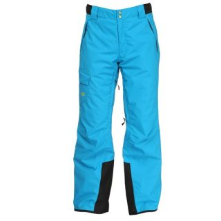 MILLET Pantalon de Ski Palmen Homme   Achat / Vente PANTALON MILLET