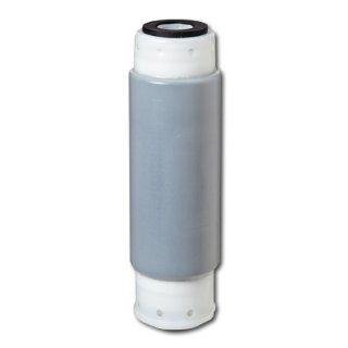 Aqua Pure AP117 Cuno Replacement Cartridge for Drinking Water System
