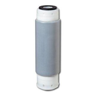 Aqua Pure AP117 Cuno Replacemen Carridge for Drinking Waer Sysem