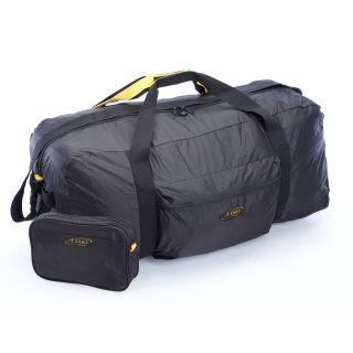 Lightweight Duffel Bags Buy Rolling Duffels, Fabric