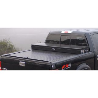 Ford F150 Supercrew American Work Cover/ Toolbox Combo