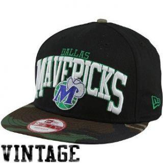 Dallas Mavericks Merchandise  New Era Dallas Mavericks