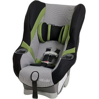 Graco My Ride 65   Asiento convertible para auto, Rane