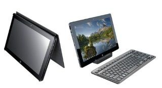 Samsung Series 7 XE700T1A A04US Super Bundle 11.6 Inch Slate (128