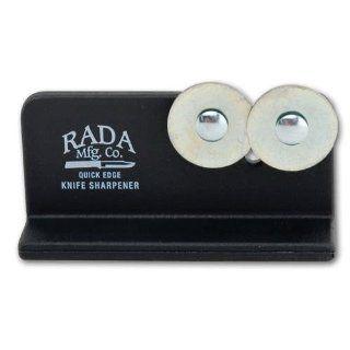 Rada All Purpose Grinder Wheel Knife Sharpener