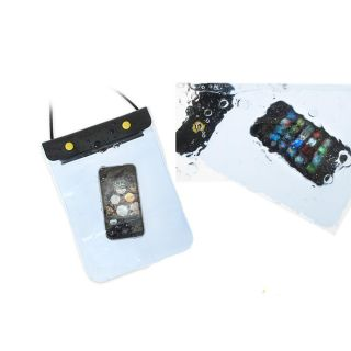 Water proof Cell Phone Pouch Case