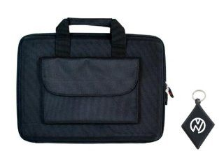 Toshiba Portege R835 p83 13.3 Inch Laptop Hard Case With