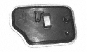 Motorcraft FT131 Automatic Transmission Filter Kit