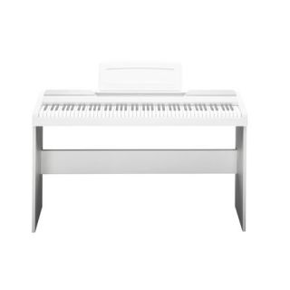 KORG   Stand Sp 170 Wh   Piano   Piano Numérique   Achat / Vente