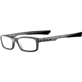 625f1b3d3 Comprar Oculos Da Oakley Replica | www.tapdance.org