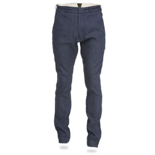 DIESEL BLACK GOLD Pantalon Phavor Homme Indigo   Achat / Vente