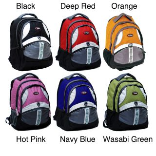Backpacks Buy Fabric Backpacks, Rolling Backpacks