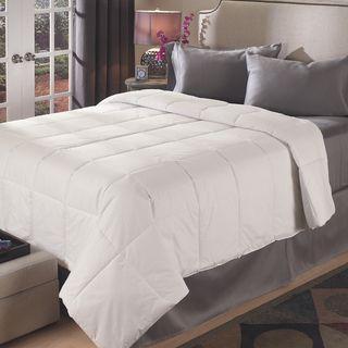 Northern Star Light Weight King size Down Alternative Comforter