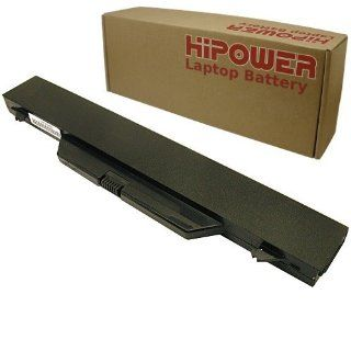 Cell Laptop Battery For HP 4510s, 4515s, 4710s, 513130 121, 513130 141
