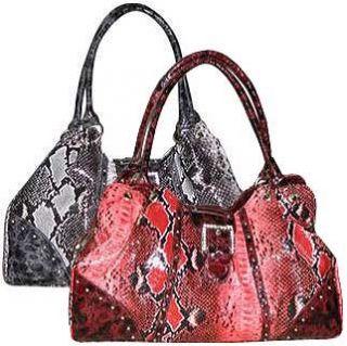 women Hand Bag,casual Bag,girls College Bag,shopping Bag Shoes