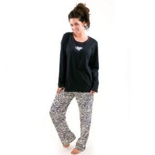 Ellen Tracy On Everyones Wish List PJ Sets: Clothing