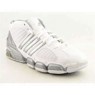 Adidas Boost LT Mens Basketball Shoes (Size 14)