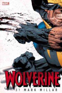 Marvel Comics Graphic Novels Buy Fiction Books, Books