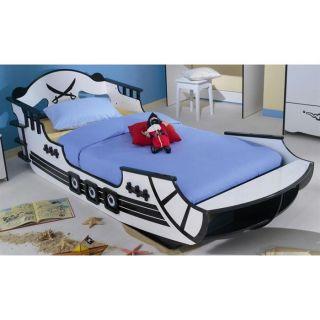 table rabattable cuisine paris tete de lit adulte. Black Bedroom Furniture Sets. Home Design Ideas