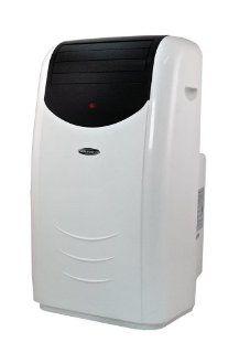Soleus LX 140 14,000 BTU Portable Evaporative Air