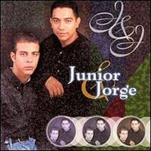 Tu Vas a Volar Junior & Jorge Music