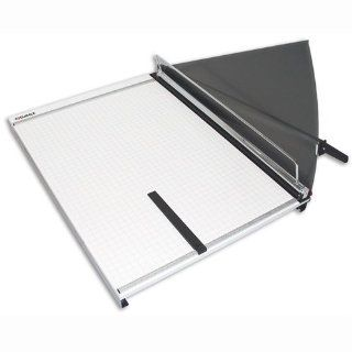 Dahle 142 42 Large Format Guillotine Cutter Office