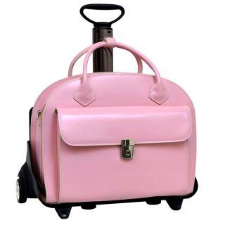 Pink Laptop Cases Buy Laptop Sleeves, Laptop Cases