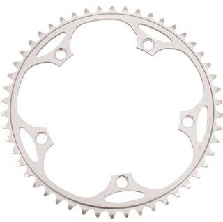 Shimano FC 7710 Dura Ace Track Chainring (144x51T) Sports