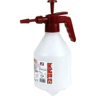 PULVERISATEUR Pulvérisateur 1,92 litre VITO 2 Produits Agressifs