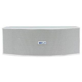KLH C 170W Indoor/ Outdoor 170 Watt 3 way Speakers (Refurb