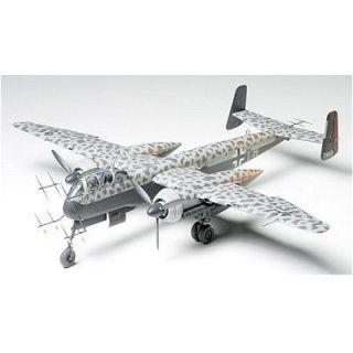 Heinkel He219 A 7 UHU   Achat / Vente MODELE REDUIT MAQUETTE Heinkel