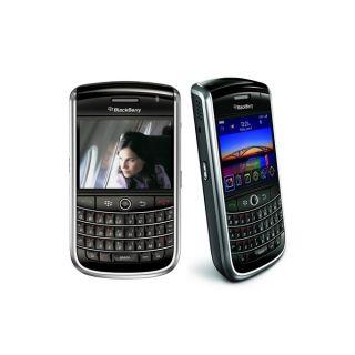 RIM BlackBerry Tour 9630 GSM Unlocked Cell Phone (Refurbished