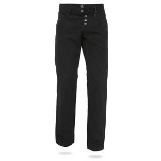 ENERGIE Pantalon Homme   Achat / Vente PANTALON ENERGIE Pantalon