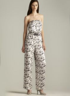 Rompers & Jumpsuits: Buy Outfits Online