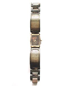 Watchcraft Milieris Spanish Galleon Womens Watch (USA)