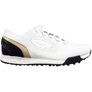 OAKLEY Mens Ripcord Golf Shoes