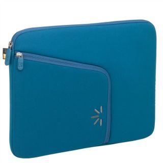 10   Collection PLS. Coloris  bleu. Skin en néoprène comprenant