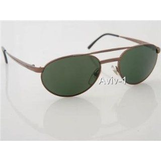 Vuarnet Tear Drop 153 Shades Metal Sunglasses Aviator