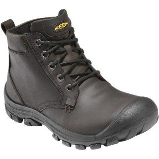 KEEN Ontario Boot   Mens: Shoes