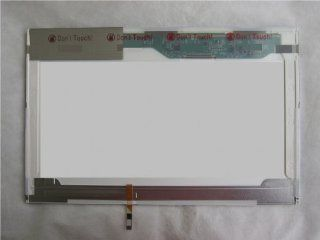 DELL STUDIO PP33L LP154WX7(TL)(B1) LAPTOP LCD SCREEN 15.4