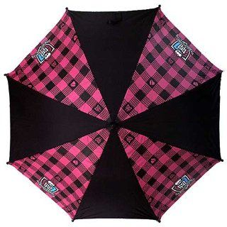 Monster High Umbrella Toys & Games