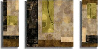 Extra Large Canvas Buy Contemporary Art Online