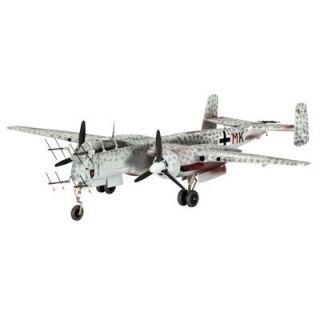 He 219 UHU   Achat / Vente MODELE REDUIT MAQUETTE Heinkel He 219