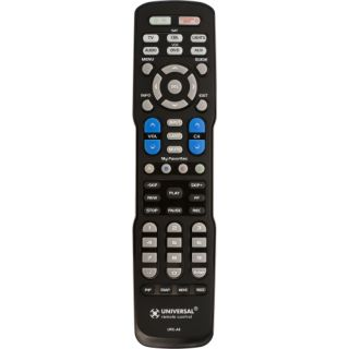 URC URC A6 Universal Remote Control Today $20.49