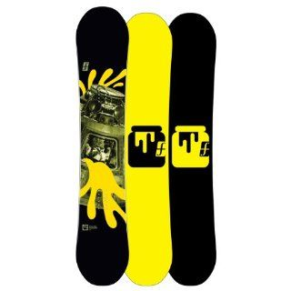 Forum From The HoneyPot Snowboard   157