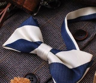 Tok Tok Designs(TM) Bow Ties for Men & Boys (Y153