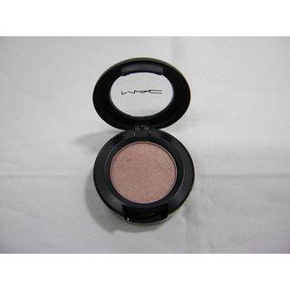 MAC All That Glitters Eye Shadow (Unboxed)