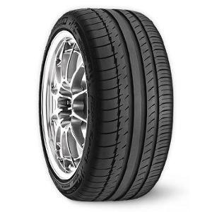 255/45ZR19 100Y Pilot SPORT PS2   Achat / Vente PNEUS Michelin 255