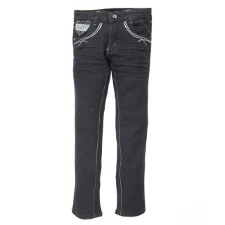 FREE STAR Jean Brut Fille   Achat / Vente JEANS FREE STAR Jean Fille